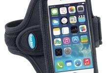 iPhone 5/5s Sports Armband