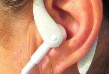 EarBUDi – Keep Listening