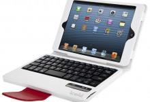 Ionic iPad Air Case