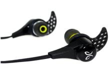 Bluetooth Headphones/set